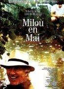 May Fools                                  (1990)
