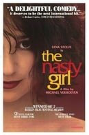 The Nasty Girl