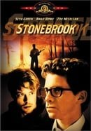 Stonebrook                                  (1999)