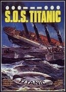 films about the sinking of the rms titanic list