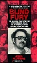 Blind Fury (Pinnacle True Crime)