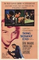 Song Without End                                  (1960)