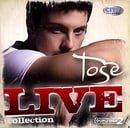 Tose Proeski - Live Collection