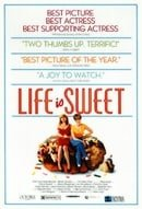 Life Is Sweet                                  (1990)