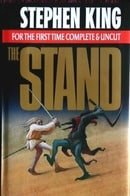 The Stand Complete & Uncut