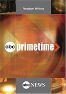 abc Primetime: Freedom Writers