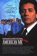 American Me                                  (1992)
