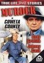 Murder in Coweta County