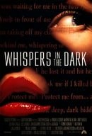 Whispers in the Dark                                  (1992)