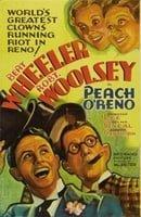 Peach-O-Reno                                  (1931)