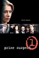 Prime Suspect                                  (1991-1991)