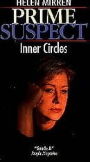 Prime Suspect: Inner Circles                                  (1995)
