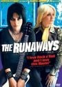 The Runaways
