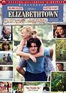 Elizabethtown (Widescreen Edition)