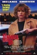 A Stranger Among Us (1992)