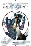 Madame Mirage, Vol. 1