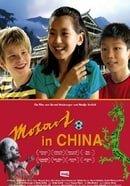 Mozart in China (Austria)