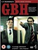 G.B.H.                                  (1991- )