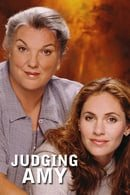 Judging Amy                                  (1999-2005)