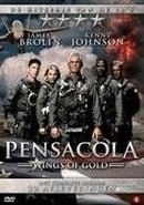 Pensacola: Wings of Gold                                  (1997-2000)