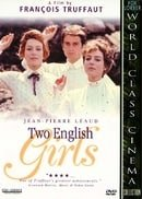 Two English Girls (Les deux anglaises et le continent)