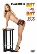 Playboy: Hot Lips, Hot Legs