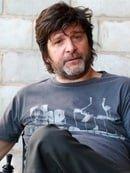 Marcelo Rubens Paiva