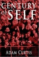 The Century of the Self