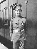 Aleksey Nikolaeyvitch Romanov