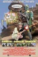The Jedi Hunter