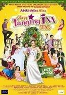 Ang tanging ina mo: Last na