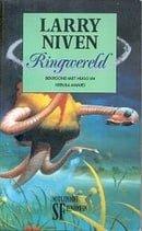 Ringwereld
