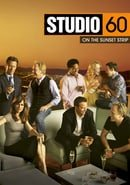 Studio 60 on the Sunset Strip                                  (2006-2007)