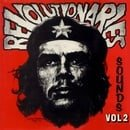 Revolutionaries Sounds Vol. 2