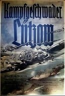 Kampfgeschwader Lützow
