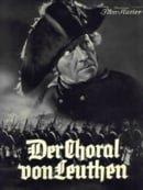 Der Choral von Leuthen