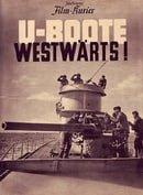 U-Boote westwärts!