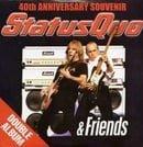 Status Quo & Friends