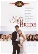 Kiss the Bride                                  (2002)