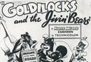 Goldilocks and the Jivin
