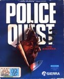 Police Quest 3: The Kindred