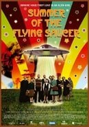 Summer of the Flying Saucer