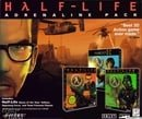 Half-Life:  Adrenaline Pack