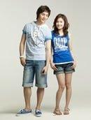 Joon Kim