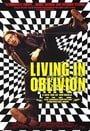 Living in Oblivion                                  (1995)