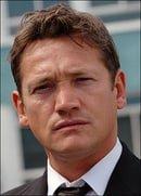 Sid Owen