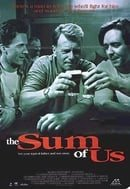 The Sum of Us                                  (1994)