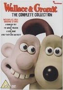 Wallace  Gromit: The Aardman Collection 2