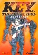 Key: The Metal Idol