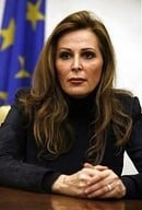 Daniela Santanchè